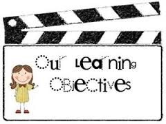 Our Learning Objectives Img