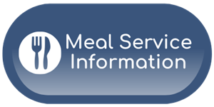 Meal Service 10/14/2020
