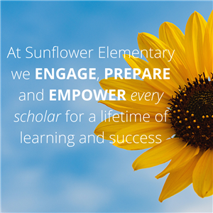 Engage, Prepare and Empower