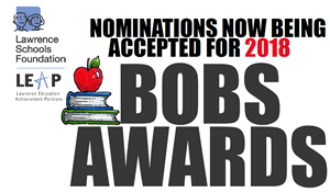$10,000 Bobs Award Nominations Being Sought