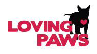 Loving Paws Program
