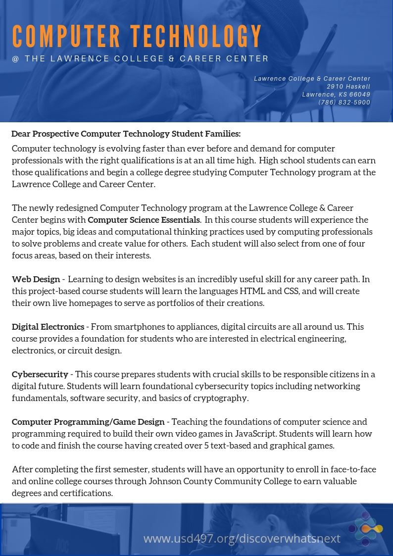 2019 - 20 Courses / Engineering and Technology
