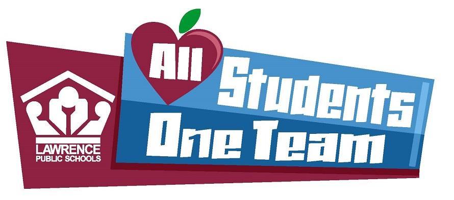 lawrence public schools homepage rh usd497 org Food Advisory Board Training Advisory Board